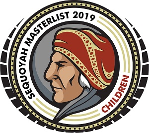 Sequoyah Childrens Logo
