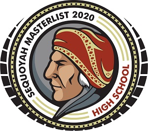 High School Sequoyah logo