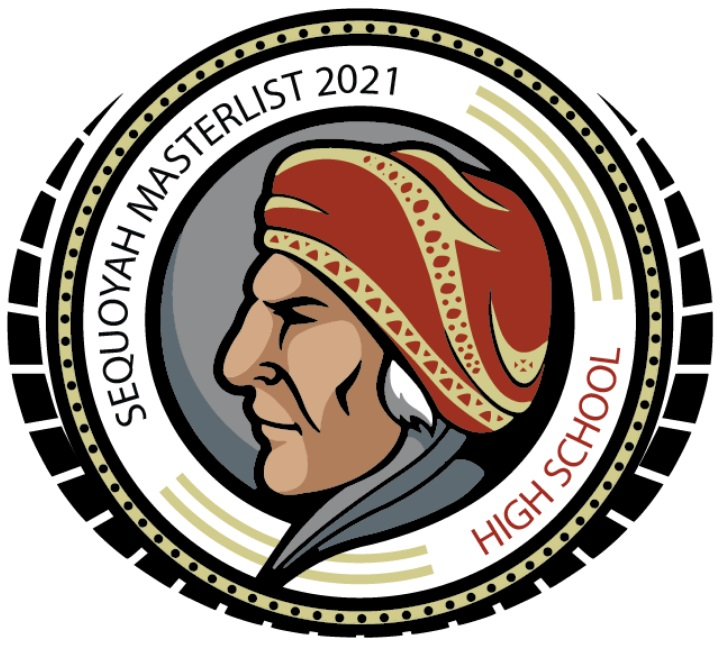 Sequoyah High School Masterlist Logo