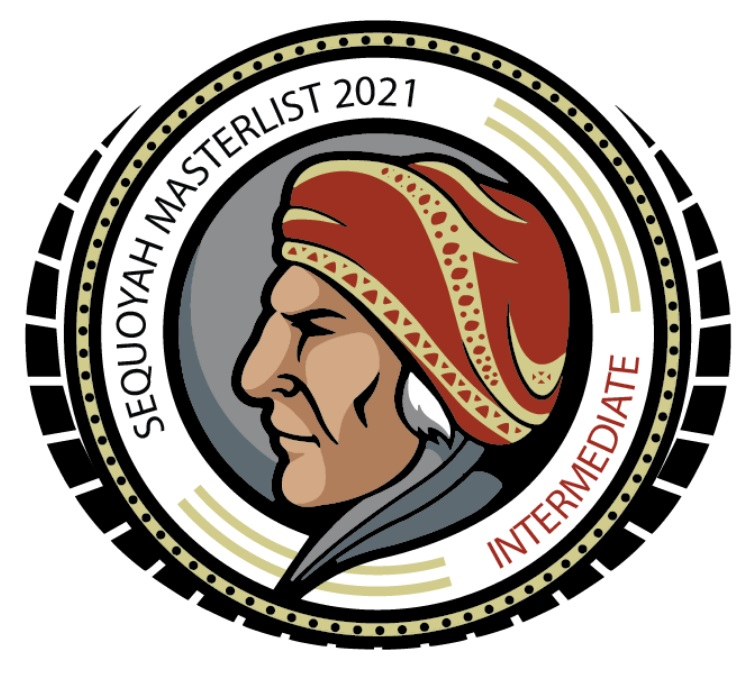 Sequoyah Intermediate Masterlist Logo