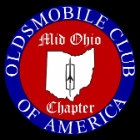 32nd Annual All-Oldsmobile Car Show and Swap Meet