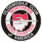 19th Annual Oldsmobile Dust-Off