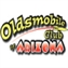 32nd Annual All Oldsmobile Show