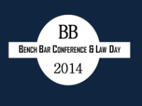 Metro Omaha Bench Bar Conference