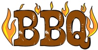 44th Annual Fall Kickoff BBQ