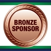 Bronze Sponsorship (18WM)