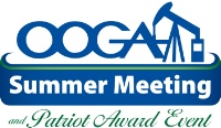 2017 OOGA Summer Meeting