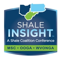 Shale Insight™ 2016