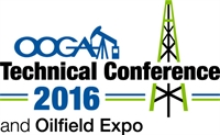 2016 Technical Conference and Oilfield Expo