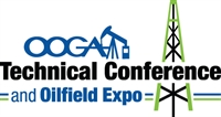 2017 Technical Conference and Oilfield Expo