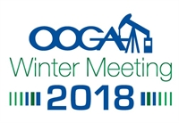 OOGA Corporate Member Reception