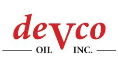 Devco Oil Inc.