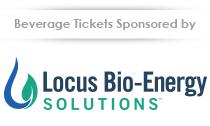Locus Bio Energy