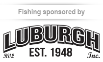 Luburgh Fishing Sponsor