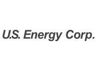 US Energy Corp