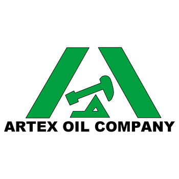 Artext Oil Company
