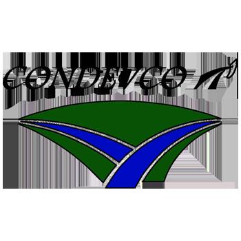 Condevco, Inc.