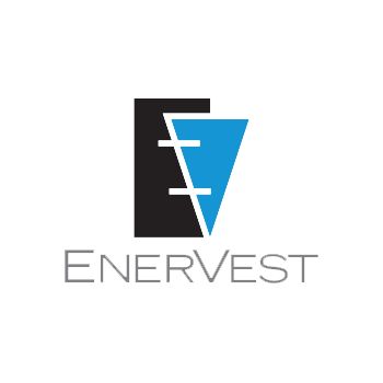 EnerVest Operating