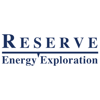 Reserve Energy Exploration