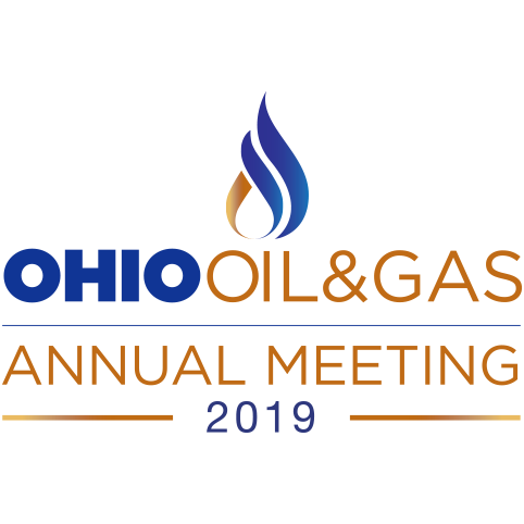 2019 OOGA Annual Meeting