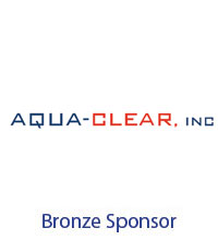 Bronze - Aqua-Clear Inc