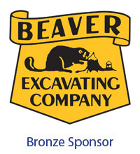 Bronze - Beaver Excavating Company