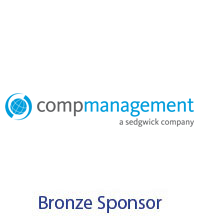 Bronze - Compmanagement