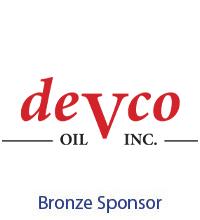Bronze - Devco