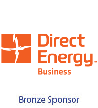 Bronze - Direct Energy