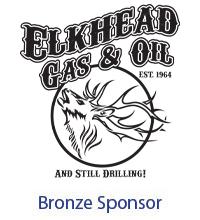 Bronze - Elkhead