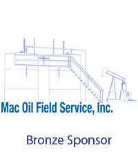 Bronze - Mac Oil Field Service, Inc