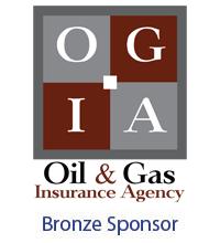 Bronze - OGIA