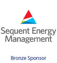 Bronze - Sequent Energy Management