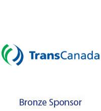 Bronze - TransCanada