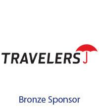 Bronze - Travelers