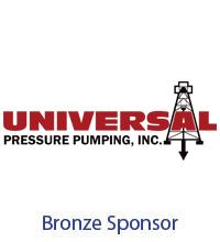 Bronze - Universal