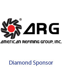 Diamond - ARG