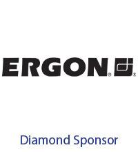 Diamond - Ergon