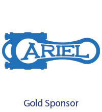 Gold - Ariel