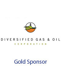 Gold - Diversifield Gas & Oil