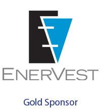 Gold - Enervest