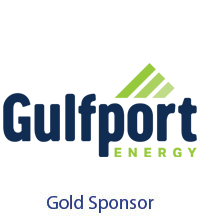 Gold - Gulfport