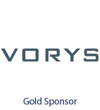 Gold - Vorys