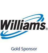 Gold - Williams