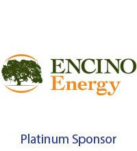 Platinum - Encino