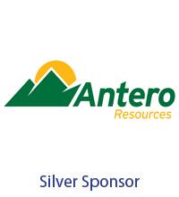 Silver - Antero