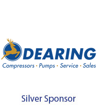 Silver - Dearing
