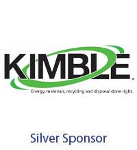 Silver - Kimble