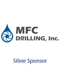Silver - MFC Drilling
