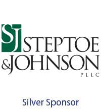 Silver - Steptoe Johnson